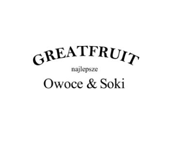 GreatFruit - owoce dla firm
