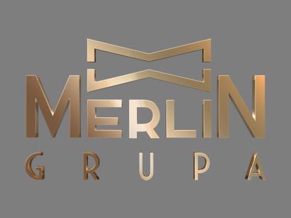Grupa Merlin - DJ weselny, wodzirej na wesele