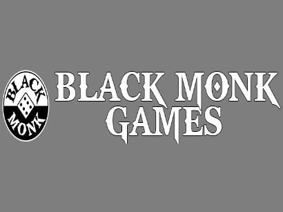 Gry fabularne - sklep Black Monk Games