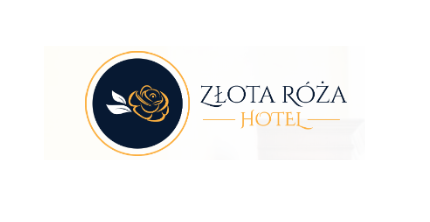 Hotel w Sędziszowie - Złota Róża