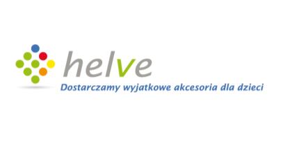 http://helve.com.pl/