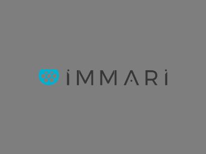 Immari - stacje do ładowania samochodów elektrycznych