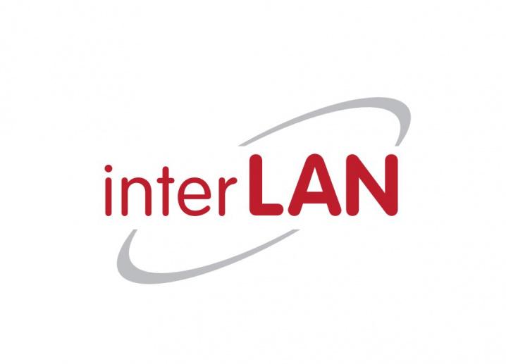 InterLAN.pl - oprogramowanie i programy dla transportu