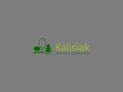 Internetowy Sklep Ogrodniczy - Centrum Ogrodnicze Kalisiak