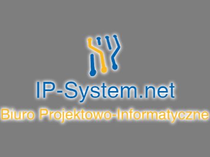 IP-SYSTEM