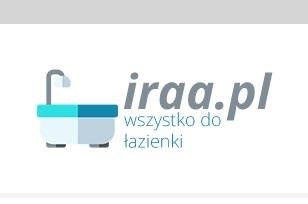 Iraa.pl - Wyposażenie łazienki - Poradniki i Rankingi