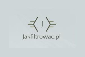 JakfiltrowacPl