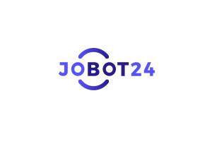 Jobot24