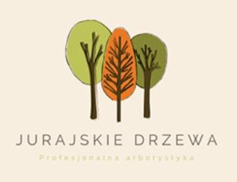 Jurajskie Drzewa | Fachowa arborystyka