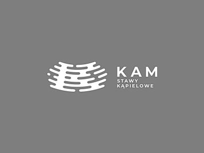 KAM-SERWIS stawy kąpielowe, oczka wodne, biobaseny