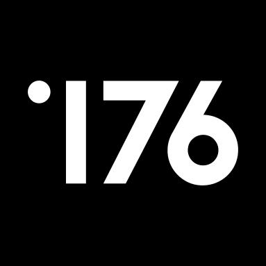 Kamienica 176 | Apartamenty Wilda