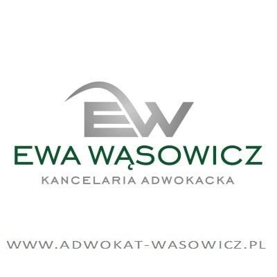 Kancelaria Adwokacka we Wrocławiu - pomoc prawna