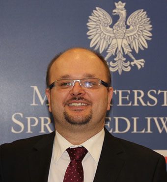 Kancelaria Notarialna Notariusz Szymon Krzyszczuk