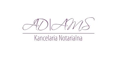 Kancelaria Notarialna w Poznaniu - Anna Daniuk i Agnieszka Matusiak-Sylla