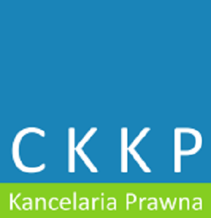 Kancelaria Prawna CKKP w Rzeszowie