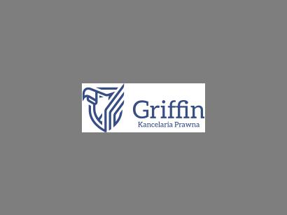 Kancelaria Prawna Griffin