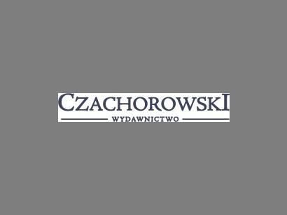 Kartki świąteczne, urodzinowe, ślubne - kartkinakazdaokazje.pl - Wydawnictwo…
