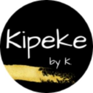 Kipeke.pl - koszulki ręcznie malowane na każdą okazję!