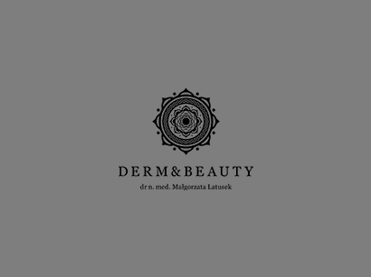 Klinika medycyny estetycznej i dermatologii Derm&Beauty