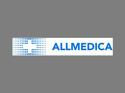 Klinika medyczna Allmedica