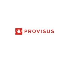 Klinika Provisus - leczenie zaćmy NFZ