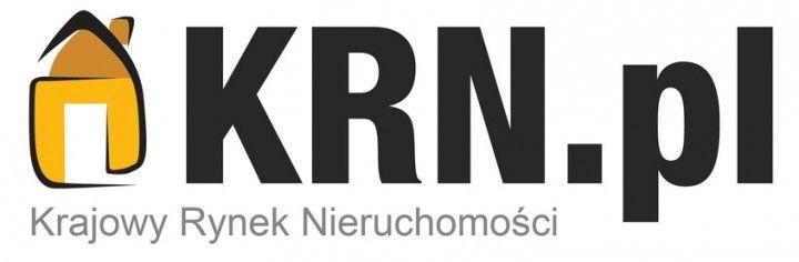 Krajowy Rynek Nieruchomości - KRN.pl