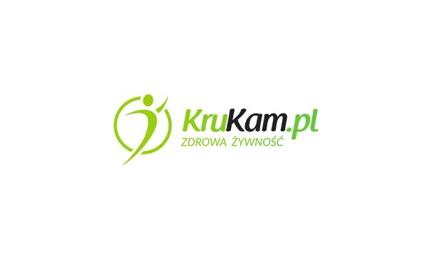 KruKam.pl Zdrowa żywność