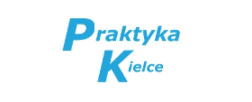 Leczenie alkoholizmu esperalem - Praktyka-Kielce