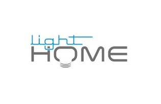 LightHome - klasyczne plafony