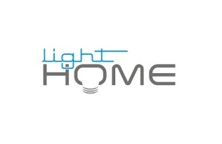 LightHome - sklep internetowy z lampami