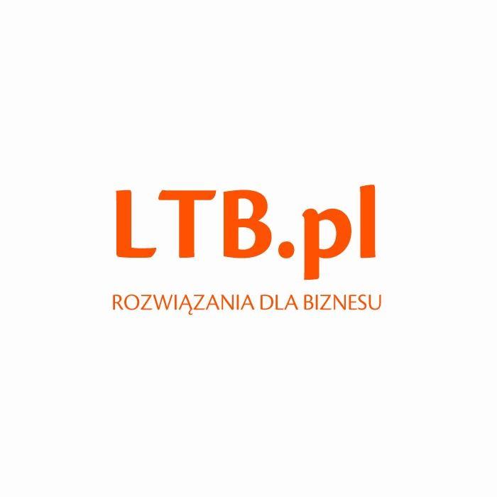 LTB Sp.z.o.o.