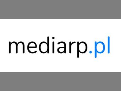 Media SEO Pozycjonowanie stron internetowych