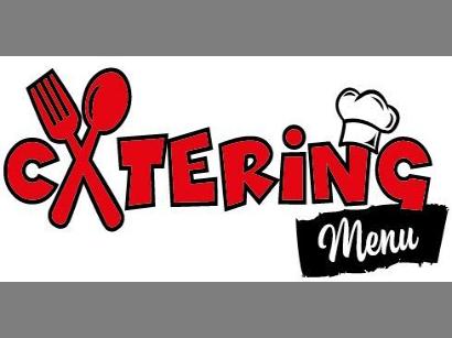 Menu Catering - catering dla firm, szkół, przedszkoli i żłobków