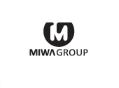 Miwa-Media - tłoczenie płyt CD i DVD