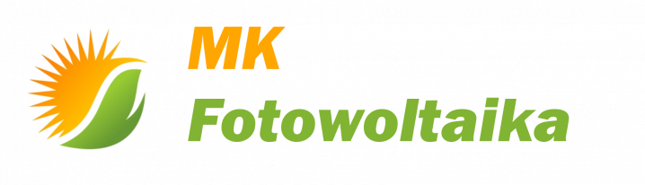 MK Fotowoltaika