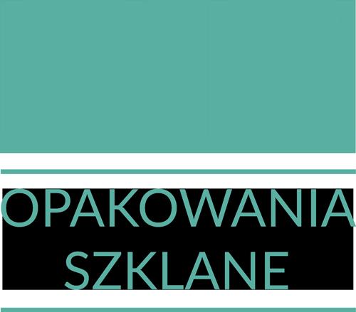 M.M. Opakowania Szklane Mateusz Mucha