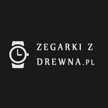 Modne drewniane zegarki - Zegarkizdrewna.pl