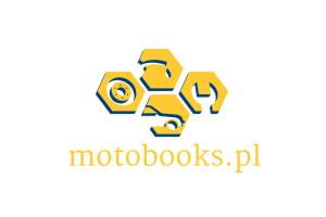 MotoBooksPL