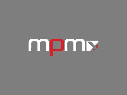 MPMX - serwis blacharsko - lakierniczy