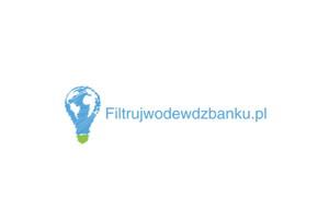 MycieDzbankow