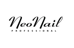 NeoNail Professional - upominkowe zestawy hybrydowe