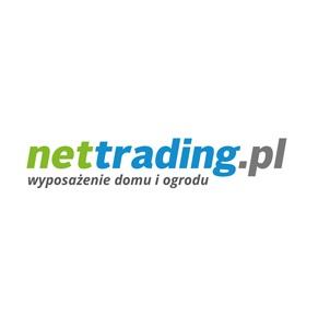 NET.Trading