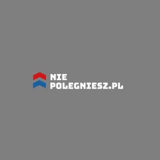 Niepolegniesz.pl - Centrum marketingowo-biznesowe