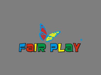 Niepubliczne Przedszkole Sportowo - Taneczne FairPlay