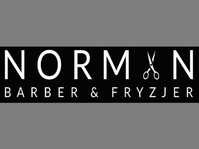 Norman Sikorski Barber & Fryzjer