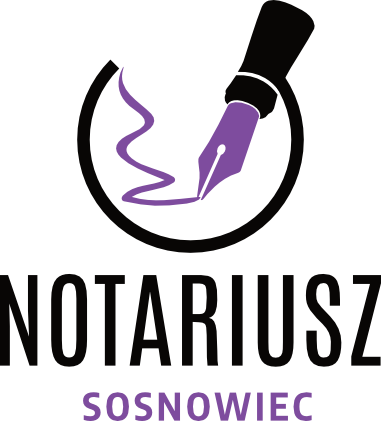 Notariusz Sosnowiec | Kancelaria Notarialna P.Mikulewicz, P.Zyga
