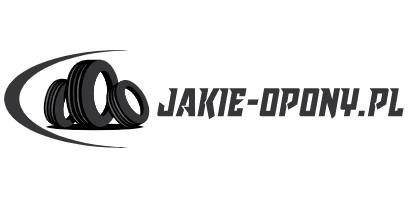 Odpowiednie opony do Twojego auta - Jakie-Opony.pl
