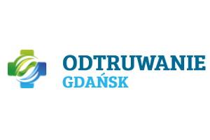 Odtrucie alkoholowe Gdańsk, Gdynia, Sopot - detoks alkoholowy