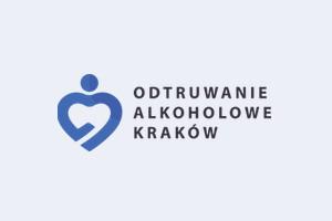 Odtruwanie i odtrucia alkoholowe Kraków