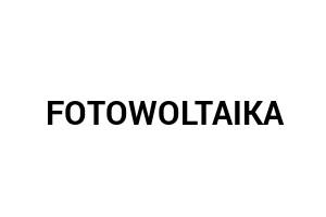 oFotowoltaice